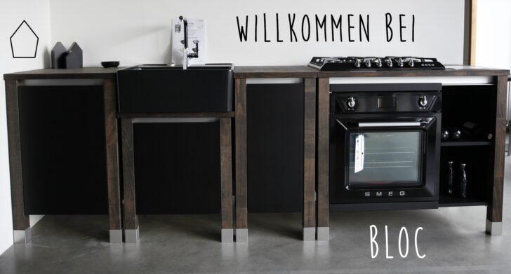 Medium Size of Modulküche Ikea Holz Wohnzimmer Cocoon Modulküche
