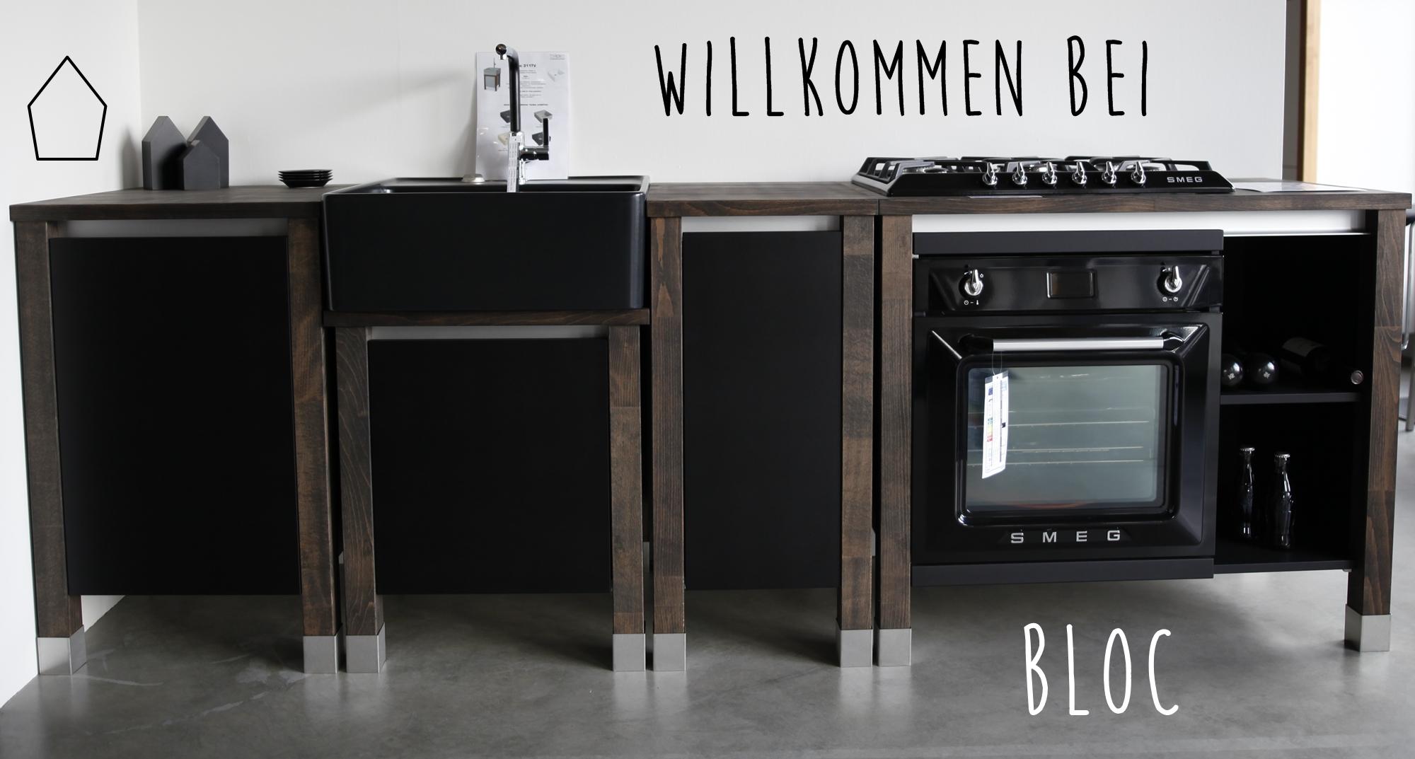 Full Size of Modulküche Ikea Holz Wohnzimmer Cocoon Modulküche