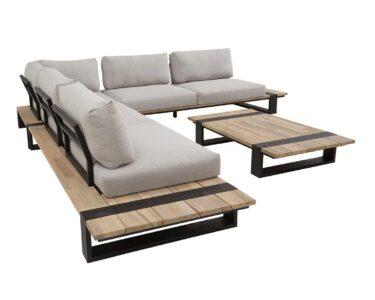Loungemöbel Alu Wohnzimmer Garten Loungemöbel Günstig Holz Alu Fenster Aluminium Verbundplatte Küche Preise Aluplast