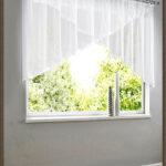 Fenster Gardinen Schlafzimmer Wohnzimmer Bad Renovieren Ideen Küche Scheibengardinen Für Die Tapeten Wohnzimmer Ideen Gardinen