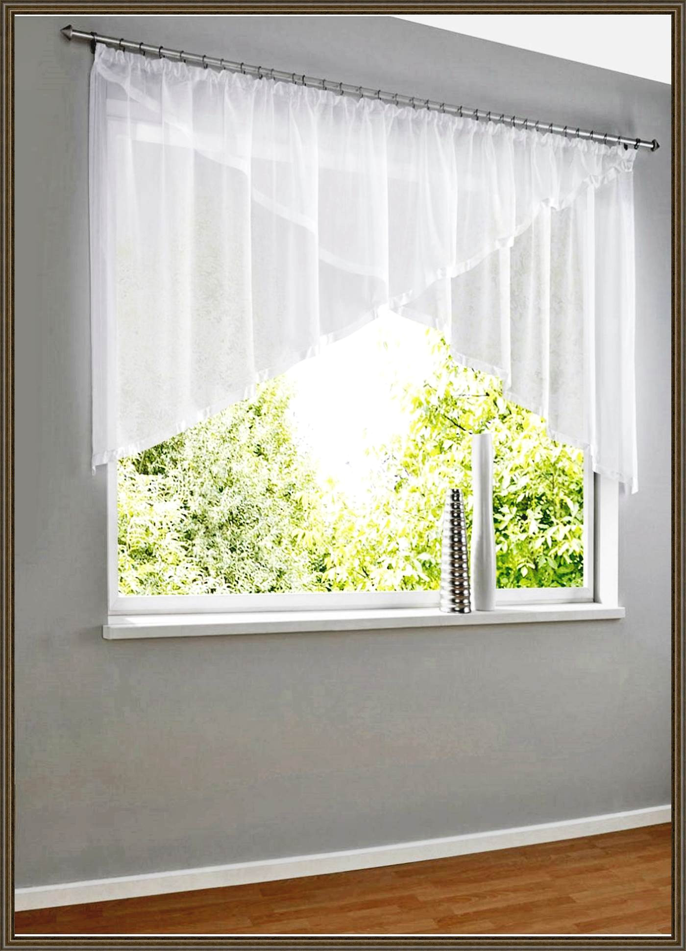 Full Size of Fenster Gardinen Schlafzimmer Wohnzimmer Bad Renovieren Ideen Küche Scheibengardinen Für Die Tapeten Wohnzimmer Ideen Gardinen