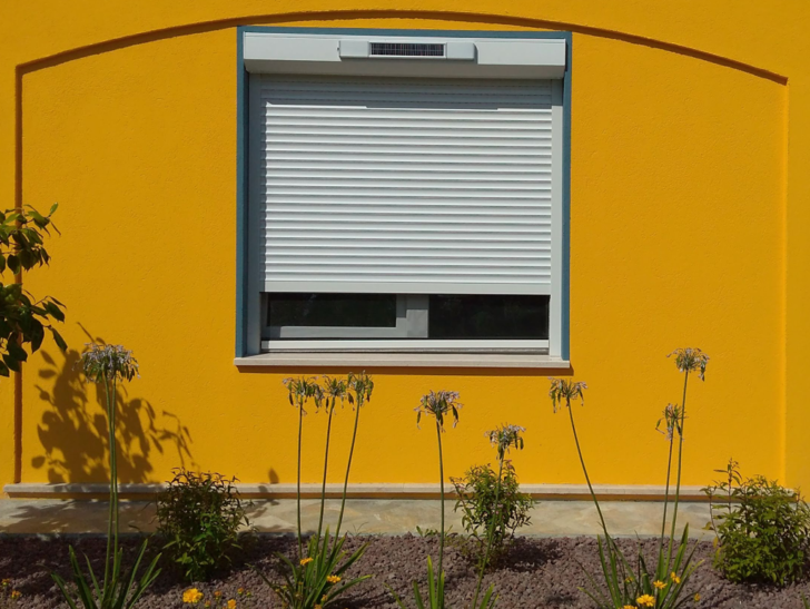 Medium Size of Aluplast Fenster Testbericht Solarrollladen Rollladen Mit Solarantrieb Und Funkbedienung Einbruchsichere Folie Neue Einbauen Austauschen Kosten Standardmaße Wohnzimmer Aluplast Fenster Testbericht