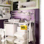 Ikea Prospekt 232020 3172020 Rabatt Kompass Sofa Mit Schlaffunktion Betten Bei Küche Kosten Miniküche 160x200 Kaufen Modulküche Wohnzimmer Ikea Miniküchen