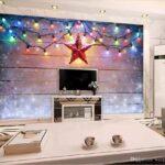 Wohnzimmer Wandbild Gre 3d Fototapete Hängeschrank Weiß Hochglanz Beleuchtung Lampen Sessel Landhausstil Liege Xxl Hängeleuchte Anbauwand Gardine Relaxliege Wohnzimmer Wohnzimmer Wandbild