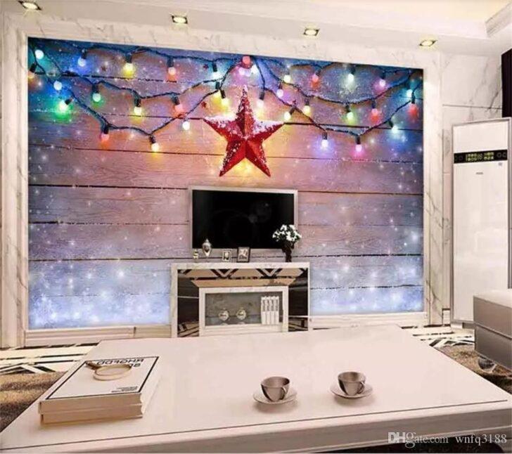 Medium Size of Wohnzimmer Wandbild Gre 3d Fototapete Hängeschrank Weiß Hochglanz Beleuchtung Lampen Sessel Landhausstil Liege Xxl Hängeleuchte Anbauwand Gardine Relaxliege Wohnzimmer Wohnzimmer Wandbild