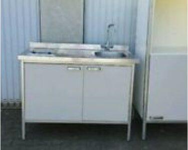 Ikea Miniküchen Wohnzimmer Ikea Küche Kosten Sofa Mit Schlaffunktion Miniküche Modulküche Betten 160x200 Bei Kaufen