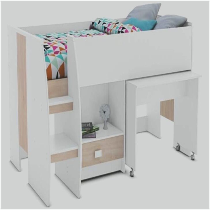 Medium Size of Kinderbett Poco Neu Küche Big Sofa Bett 140x200 Schlafzimmer Komplett Betten Wohnzimmer Kinderbett Poco