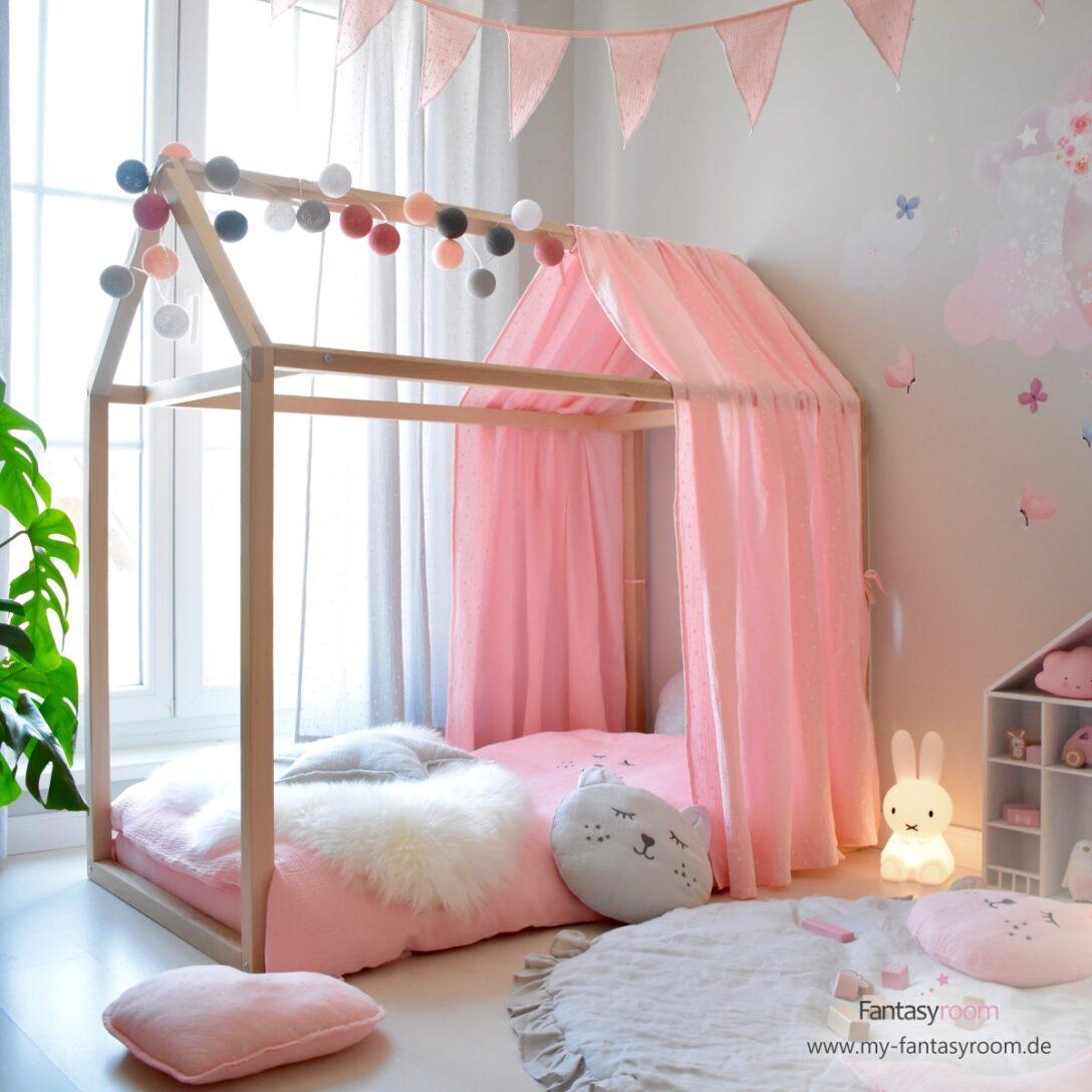 Large Size of Mädchenbetten Mdchen Betten Bett Kinderbett Wohnzimmer Wohnzimmer Mädchenbetten