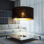 Lampen Wohnzimmer Decke Ikea Lampe Wohnzimmertisch Amazon Led Dimmbar Deckenleuchte Hängeschrank Weiß Hochglanz Hängeleuchte Tapete Deckenlampen Deko Betten Wohnzimmer Lampen Wohnzimmer Decke Ikea