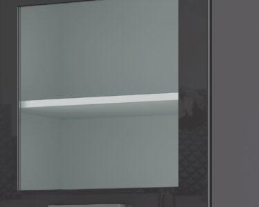 Küchen Hängeschrank Glas Wohnzimmer Küchen Hängeschrank Glas Kchen Glashngeschrank Mnchen 2 Trig Breite 100 Cm Glastür Dusche Badezimmer Küche Höhe Glastüren Fenster 3 Fach Verglasung