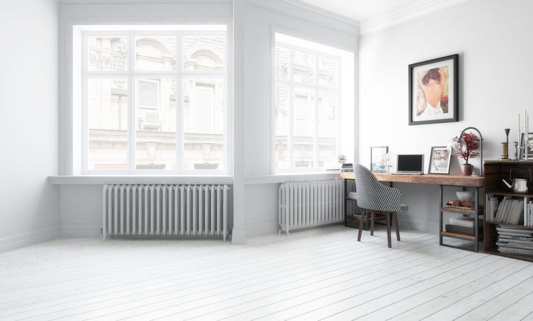 Large Size of Flachheizkörper Wohnzimmer Wird Nur Oben Warm Ursachen Und Tipps Lampen Deckenlampen Modern Gardinen Hängeleuchte Teppiche Schrank Vorhang Stehlampe Wohnzimmer Flachheizkörper Wohnzimmer