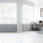 Flachheizkörper Wohnzimmer Wohnzimmer Flachheizkörper Wohnzimmer Wird Nur Oben Warm Ursachen Und Tipps Lampen Deckenlampen Modern Gardinen Hängeleuchte Teppiche Schrank Vorhang Stehlampe