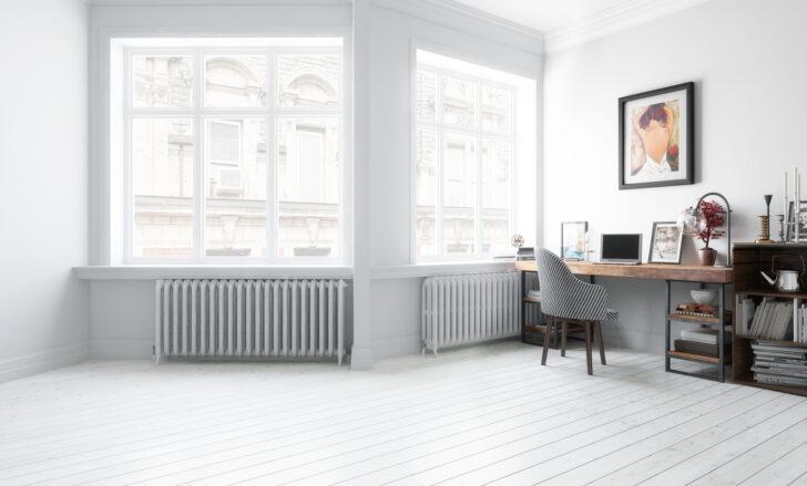Medium Size of Flachheizkörper Wohnzimmer Wird Nur Oben Warm Ursachen Und Tipps Lampen Deckenlampen Modern Gardinen Hängeleuchte Teppiche Schrank Vorhang Stehlampe Wohnzimmer Flachheizkörper Wohnzimmer