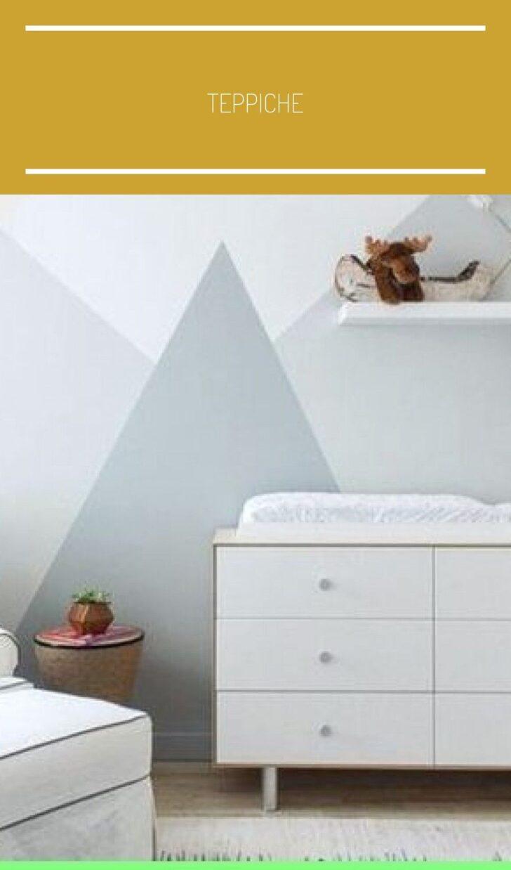 Medium Size of Baby Kinderzimmer Junge Wandgestaltung Mit Farbe Regale Regal Weiß Sofa Wohnzimmer Wandgestaltung Kinderzimmer Jungen