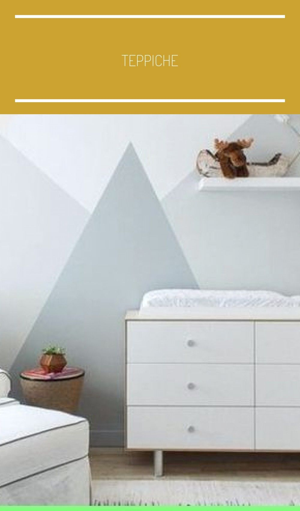 Full Size of Baby Kinderzimmer Junge Wandgestaltung Mit Farbe Regale Regal Weiß Sofa Wohnzimmer Wandgestaltung Kinderzimmer Jungen