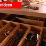 Miniküche Roller Wohnzimmer Kche Selber Aufbauen Video Anleitungen Roller Mbelhaus Miniküche Mit Kühlschrank Stengel Regale Ikea