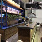 Bar Kaufen Wohnzimmer Bar Kaufen Theke Gastronomie Barrierefreie Dusche Barhocker Küche Begehbare Ohne Tür Fenster In Polen Betten Günstig 180x200 Fliesen Tipps Esstisch Eiche