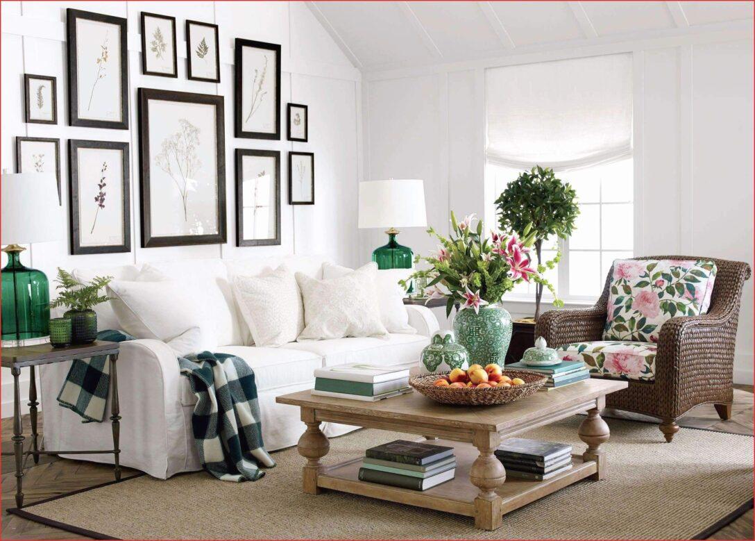 Large Size of Deckenspots Wohnzimmer 25 Schn Einzigartig Das Beste Vitrine Weiß Stehlampe Großes Bild Moderne Deckenleuchte Heizkörper Hängeschrank Deckenlampe Tapete Wohnzimmer Deckenspots Wohnzimmer