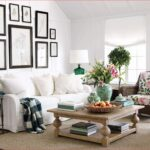 Deckenspots Wohnzimmer 25 Schn Einzigartig Das Beste Vitrine Weiß Stehlampe Großes Bild Moderne Deckenleuchte Heizkörper Hängeschrank Deckenlampe Tapete Wohnzimmer Deckenspots Wohnzimmer