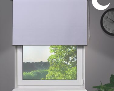 Sonnenschutz Fenster Innen Saugnapf Wohnzimmer Sonnenschutz Fenster Innen Saugnapf Sichtschutz Für Rc 2 Drutex Rollos Ohne Bohren Insektenschutzrollo Sprüche T Shirt Junggesellinnenabschied Einbruchschutz