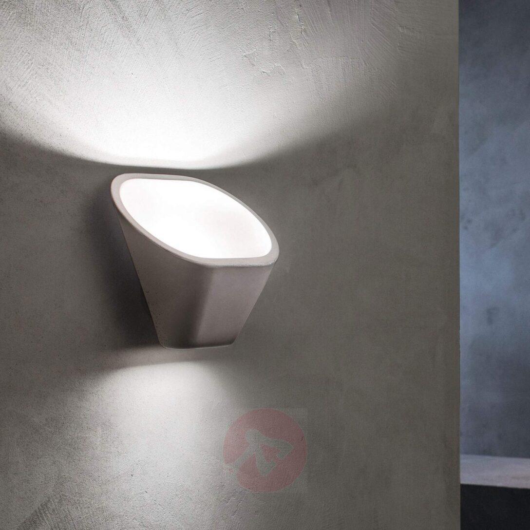 Large Size of Wandleuchte Dimmbar Up Down Led Schwenkbar Schwarz Kinderzimmer Foscarini Aplomb Bad Wandleuchten Badezimmer Schlafzimmer Wohnzimmer Wandleuchte Dimmbar