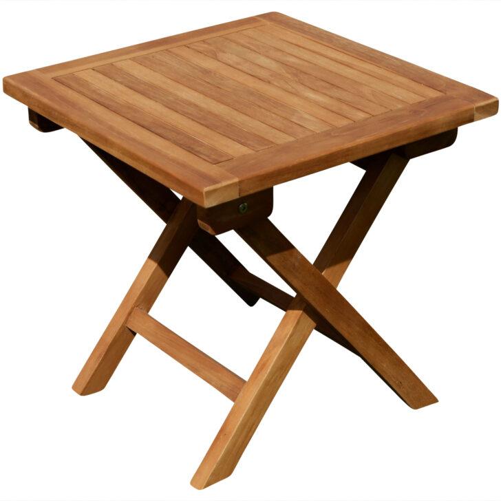 Medium Size of Rattan Beistelltisch Ikea Bett Küche Kaufen Sofa Mit Schlaffunktion Garten Betten 160x200 Modulküche Rattanmöbel Kosten Polyrattan Miniküche Bei Wohnzimmer Rattan Beistelltisch Ikea