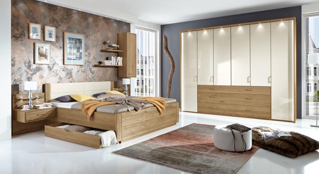 Large Size of Schlafzimmer Komplett Modern Gnstig Gnstige Fenster Regale Komplettes Küche Holz Rauch Lampe Vorhänge Deckenlampe Günstig Sessel Moderne Duschen Teppich Wohnzimmer Schlafzimmer Komplett Modern