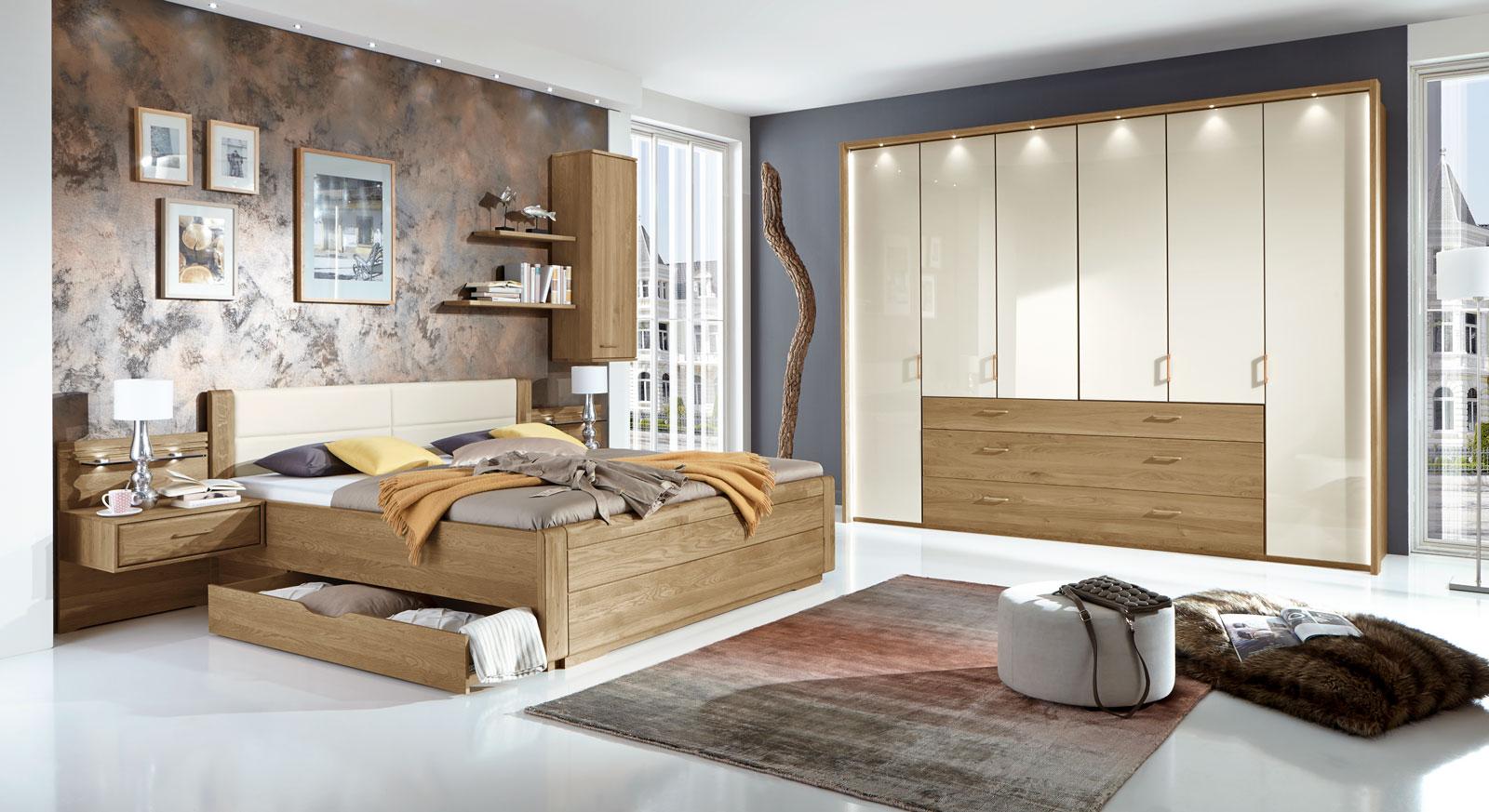Full Size of Schlafzimmer Komplett Modern Gnstig Gnstige Fenster Regale Komplettes Küche Holz Rauch Lampe Vorhänge Deckenlampe Günstig Sessel Moderne Duschen Teppich Wohnzimmer Schlafzimmer Komplett Modern