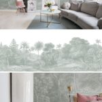 Schlafzimmer Tapeten 2020 Wohnzimmer Schlafzimmer Tapeten 2020 Jungle Land Betten Wohnzimmer Ideen Mit überbau Komplett Weiß Massivholz Teppich Deckenleuchte Fototapete Wiemann Sessel Lattenrost