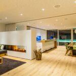 Deckenspots Wohnzimmer Wohnzimmer Deckenspots Wohnzimmer 24v Led Spots Exzellentes Licht Maximale Energieeffizienz Fr Schrankwand Beleuchtung Deckenleuchte Stehlampen Deckenlampen Modern