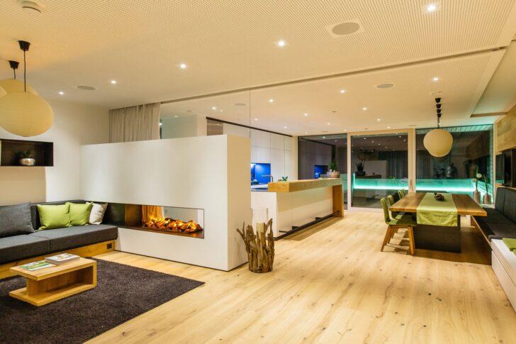Medium Size of Deckenspots Wohnzimmer 24v Led Spots Exzellentes Licht Maximale Energieeffizienz Fr Schrankwand Beleuchtung Deckenleuchte Stehlampen Deckenlampen Modern Wohnzimmer Deckenspots Wohnzimmer