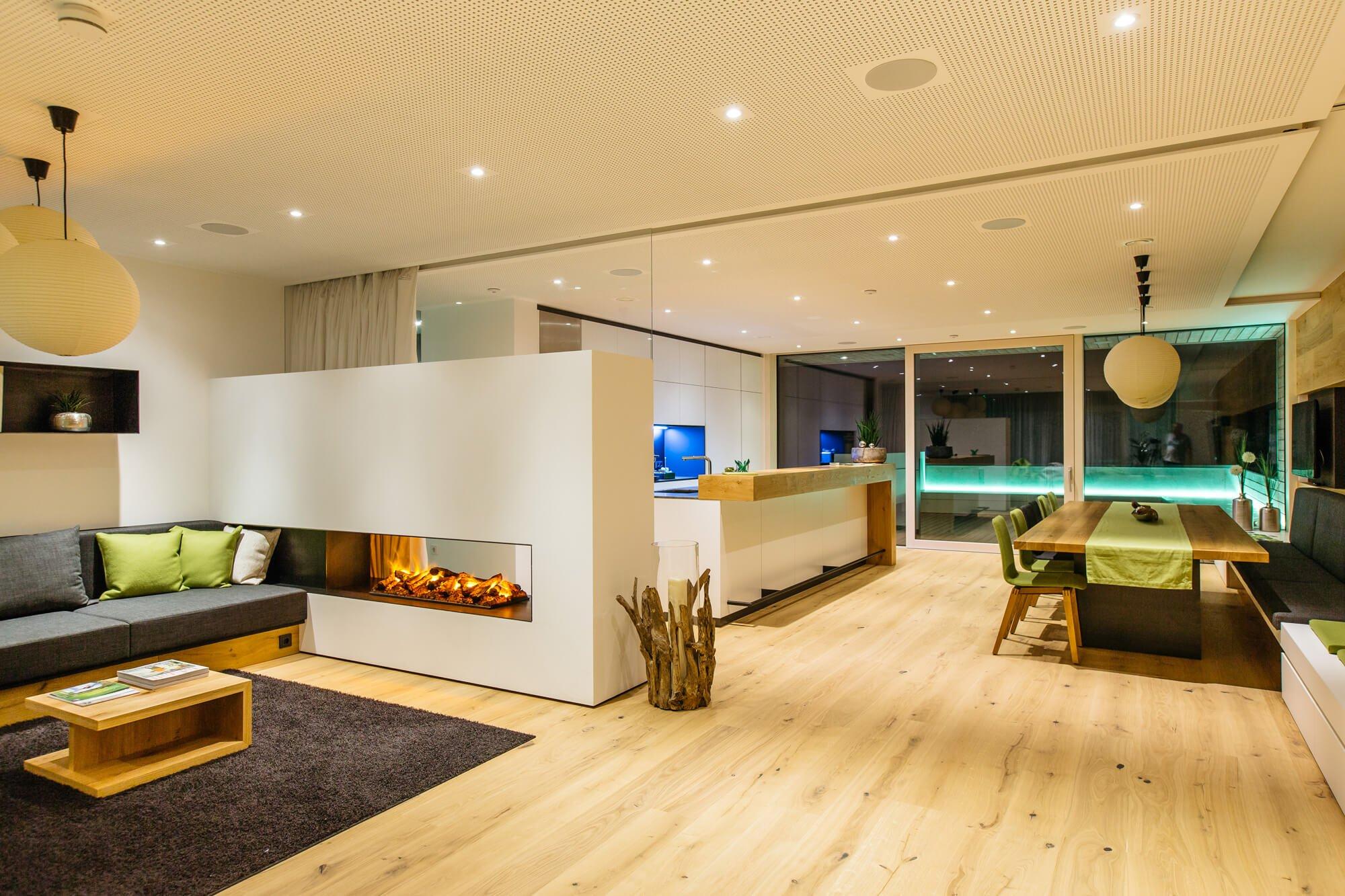 Full Size of Deckenspots Wohnzimmer 24v Led Spots Exzellentes Licht Maximale Energieeffizienz Fr Schrankwand Beleuchtung Deckenleuchte Stehlampen Deckenlampen Modern Wohnzimmer Deckenspots Wohnzimmer