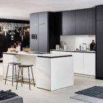 Poggenpohl Ber Den Kchenhersteller Kitchenworldnet Küchen Regal Wohnzimmer Poggenpohl Küchen