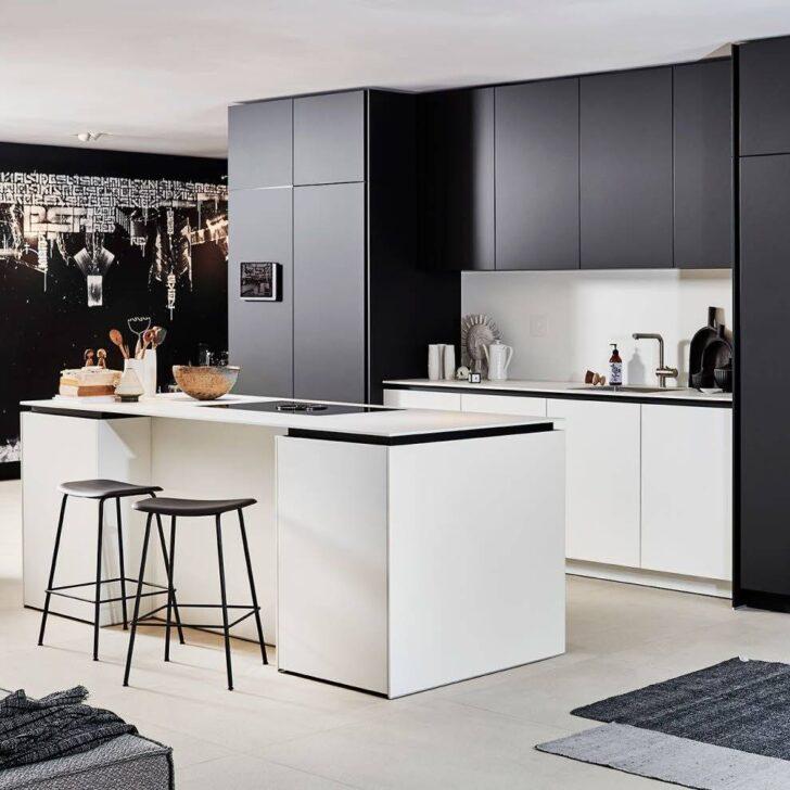 Medium Size of Poggenpohl Ber Den Kchenhersteller Kitchenworldnet Küchen Regal Wohnzimmer Poggenpohl Küchen