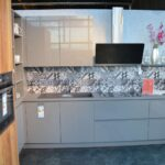 Küchen Abverkauf Nobilia Wohnzimmer Küchen Abverkauf Nobilia Musterkchen Gnstige Ausstellungskchen Im Bis Zu 70 Bad Einbauküche Küche Inselküche Regal