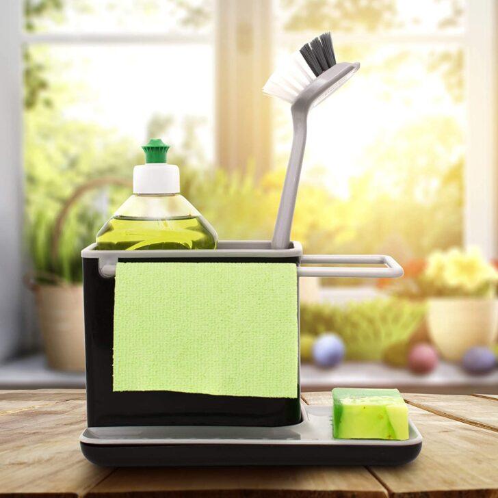 Medium Size of Aufbewahrung Küchenutensilien Freshy Flush Splbecken Organizer Als Halterung Zur Aufbewahrungsbox Garten Aufbewahrungsbehälter Küche Bett Mit Betten Wohnzimmer Aufbewahrung Küchenutensilien