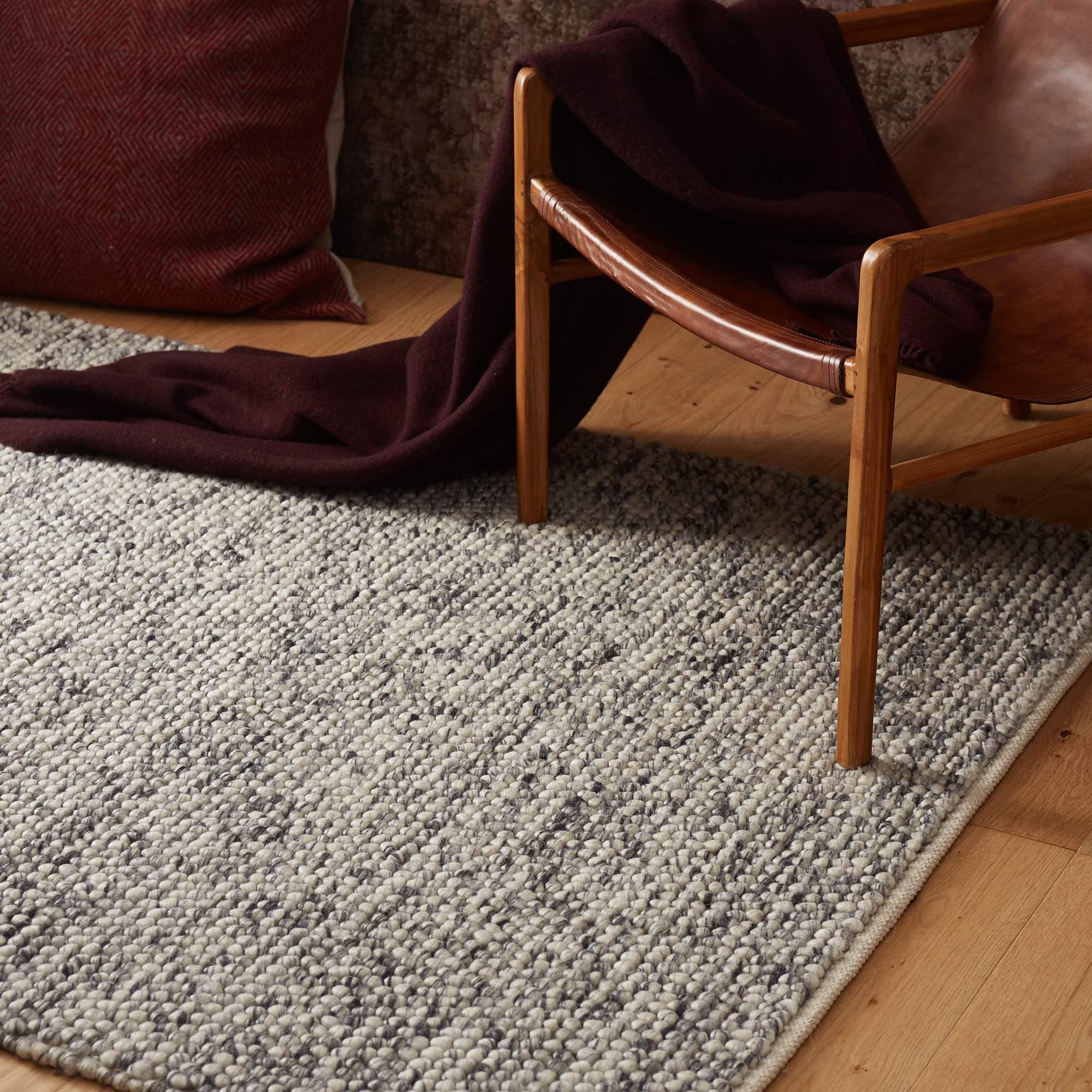 Full Size of Teppich 300x400 Wollteppich Ravi Bergro Wohnzimmer Teppiche Esstisch Für Küche Bad Badezimmer Schlafzimmer Steinteppich Wohnzimmer Teppich 300x400
