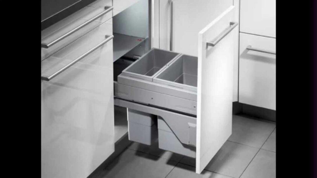 Large Size of Mülleimer Unter Spüle Doppel Küche Eckunterschrank Unterschränke Unterschrank Bad Holz Badezimmer Wohnzimmer Mülleimer Unter Spüle