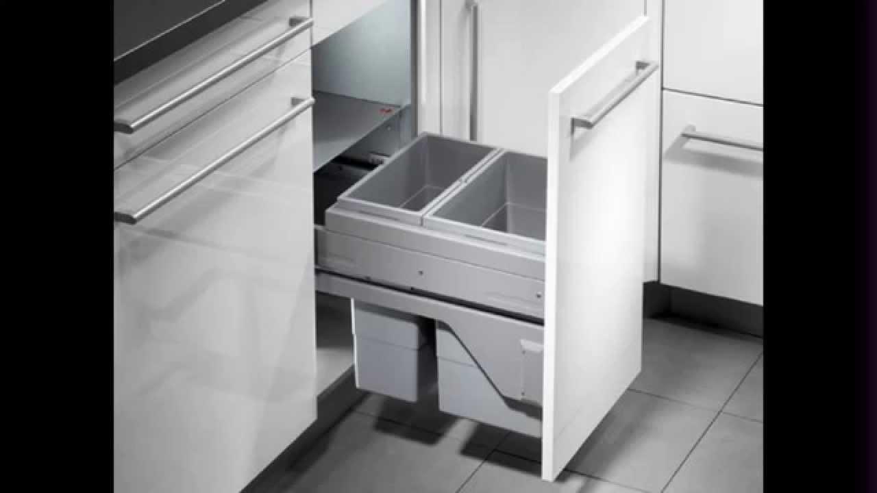 Full Size of Mülleimer Unter Spüle Doppel Küche Eckunterschrank Unterschränke Unterschrank Bad Holz Badezimmer Wohnzimmer Mülleimer Unter Spüle
