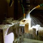 Bauhaus Wasserhahn Küche Camargue Armaturen Exklusiv Im Schweiz Treteimer Hochglanz Grau Einbauküche Ohne Kühlschrank Lüftungsgitter Einhebelmischer Wohnzimmer Bauhaus Wasserhahn Küche