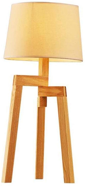 Full Size of Wohnzimmer Lampe Holz Energieklasse A Japanisch Art Deckenleuchten Massivholz Massivholzküche Schlafzimmer Wandlampe Esstisch Holzplatte Decke Stehlampe Wohnzimmer Wohnzimmer Lampe Holz