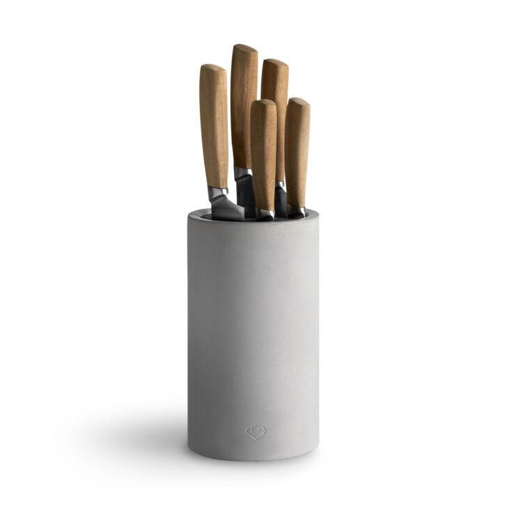 Medium Size of Aufbewahrung Küchenutensilien Online Kaufen Springlanede Aufbewahrungsbehälter Küche Betten Mit Aufbewahrungsbox Garten Bett Aufbewahrungssystem Wohnzimmer Aufbewahrung Küchenutensilien