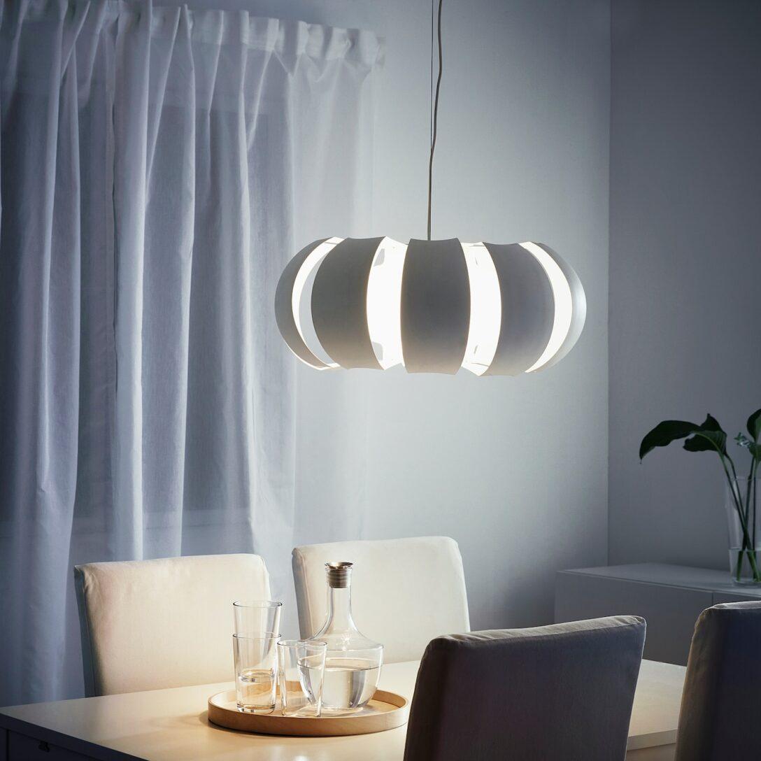 Large Size of Lampen Wohnzimmer Decke Ikea Stockholm Hngeleuchte Wei Deutschland Wandtattoo Schrankwand Beleuchtung Deckenleuchte Schlafzimmer Modern Pendelleuchte Wohnzimmer Lampen Wohnzimmer Decke Ikea