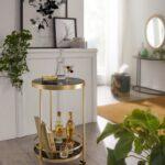 Küche Mint Wasserhahn Hängeschrank Höhe Industrie Einbauküche Weiss Hochglanz Schneidemaschine Landhausküche Tapeten Für Fliesenspiegel Glas Landhausstil Wohnzimmer Küche Mint