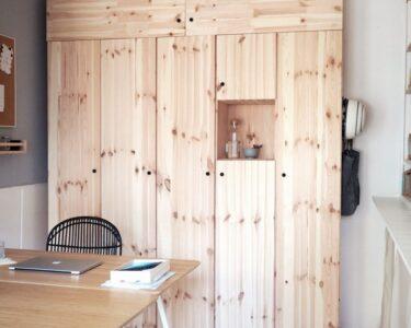 Vorratsschrank Holz Wohnzimmer Schrank Selber Bauen 10 Tipps Tricks Fr Deinen Diy Regal Weiß Holz Holzhäuser Garten Holztisch Bad Unterschrank Schlafzimmer Komplett Massivholz Loungemöbel