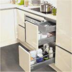 Nobilia Jalousieschrank Wohnzimmer 34 Marvelous Nobilia Jalousieschrank Kitchen Design Einbauküche Küche