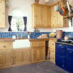 Küche Blau Grau Wohnzimmer Küche Blau Grau Blaue Aga In Kiefer Ausgestattet Kche Mit Butler Waschbecken Und Hochglanz Ikea Kosten Sitzgruppe Kaufen Günstig Insel Amerikanische Bank Led