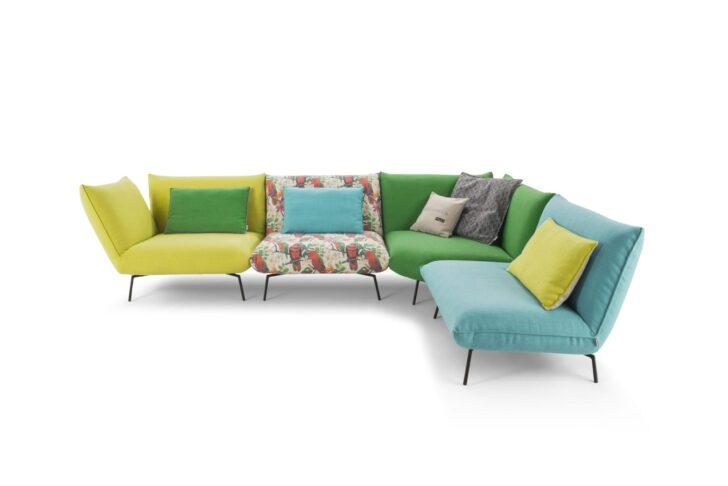 Medium Size of Mokumuku Franz Bullfrog Sofa Kaufen Sessel Ecksofa Französische Betten Fertig Wohnzimmer Mokumuku Franz