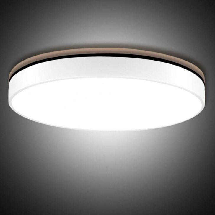 Medium Size of Bad Deckenlampe Led Deckenleuchte Ip44 Obi Dimmbar Fernbedienung Deckenlampen Design Badezimmer Lampe Fampuumlr Krozingen Hotel Wandleuchte Bette Badewanne Wohnzimmer Bad Deckenlampe