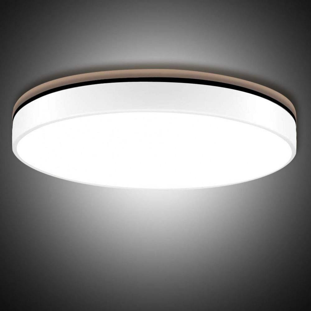 Full Size of Bad Deckenlampe Led Deckenleuchte Ip44 Obi Dimmbar Fernbedienung Deckenlampen Design Badezimmer Lampe Fampuumlr Krozingen Hotel Wandleuchte Bette Badewanne Wohnzimmer Bad Deckenlampe